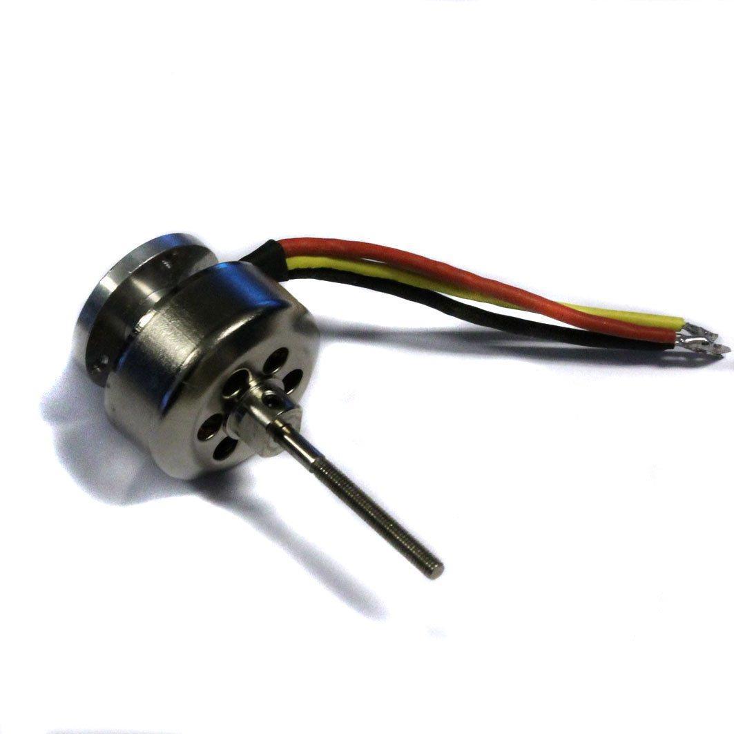 Stm Easy Fly Brushless Motor Radiostyrt Hobby