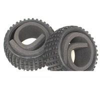FG-60210 Baja tires Rear Wide