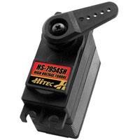 Hitec HS-7954SH 2S LiPo 29kg 0.12s