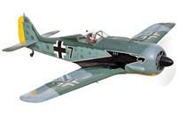STM FW190 Warbird RTF 2.4GHz