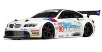 HPI Sprint 2 Sport WP 2.4Ghz BMW M3