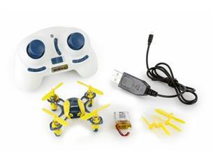 UDI Super Nano Drone - RTF 2.4G