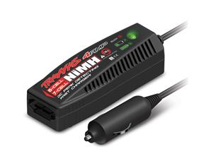 DC Fast Charger