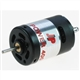 Pro Power 400 Electric Flightmotor JP-5510370