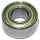 HS1030�Bearings (MR63ZZ) 4stk