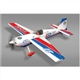 Phoenix Model Edge 540 Aerobatic .40 ARF PH092