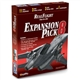 Real Flight Expansion Pack 8
