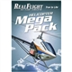 RealFlight 6 Helicopter Mega Pack