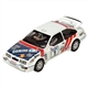 SCX-64830 Ford Sierra RS Cosworth - McRae