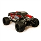 Nutech Mega Monster Red Flame 29CC RTR