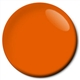 ITALERI Akrylmaling - Gloss Orange - 20ml