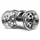 HPI-3062 Classic King Wheel