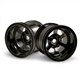 HPI-3089 Scorch 6-Spoke Wheel