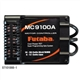 Futaba MC9100A 100A Brushless ESC