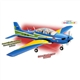 Phoenix Model Tucano .60 Sport Scale ARF PH041