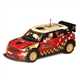 SX-C3301 Mini Countryman WRC 1:32