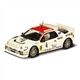 SX-C3305 Ford RS200 Rally Costa Brava 1:32
