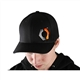 HPI Cap (BLACK/ADULT S/M)