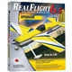 Real Flight 6.5 Upgrade for G4. G4,5. G5 og G5,5