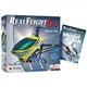 RealFlight 6.5 Simulator Heli Mega Pack
