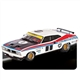 SX-C3303 Ford XB Falcon