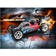 XRay XB9 1/8 Race Buggy Kit 2013 Edition