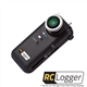 RC Logger PRO Camera HD