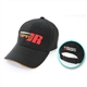 JR Cap RC Dreams By Team JR