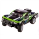 HSP Lizard SCT 1:18 Brushless :: Komplett