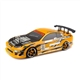 HSP Drift XSTR - 1:10 Brushless :: Komplett
