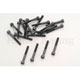 FG-6726/40 Socket Head Cap Screws 15pcs