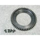 FG-6048/1 Steel gearwheel 50teeth - 7,8mm, 1pce.