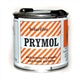 Prymol 110ml - 5523188