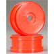 Felg Velocity Disk 17mm Orange