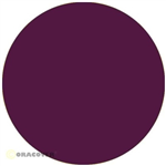 Oracover Oracover Violet 2 meter