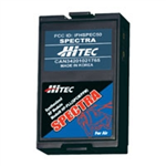 Hitec Spectra synthesized RF modul