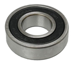 45530030 OS FS120 Rear Bearing