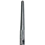 Futaba Antenne for 6EX 2.4GHZ