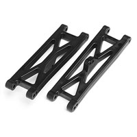 HPI-100312 Front Suspension Arm Set