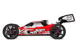 HPI Trophy 3.5 RTR Buggy 2,4ghz WP