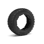HPI-4440 Desert Buster Arrow Tire 190x70mm Rear