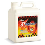 Rapicon Bil Fuel 16% Nitro,11% Olje (16MC)