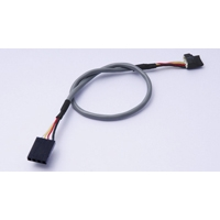 Hyperion Ext Temp Sensor nr1 for Emeter2 RDU