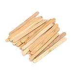 DB346 Mix-It-Stix (QTY/PKG: 25 )