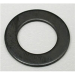 46120000 OS Thrust Washer