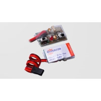 Hyperion InfraRed Prog.Receiver for Atlas ESC