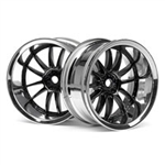 HPI-3288 Work XSA 02C Wheels
