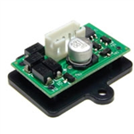 Scalextric C8515 - Digital Easy Fit Plug - Std.