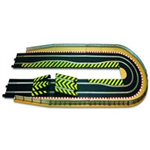 Scalextric C8514 - Ultimate Expansionpack