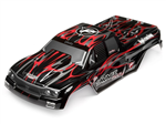 HPI-102219 Savage FLUX HP GT-2 Painted body